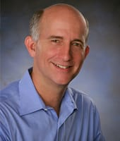 Richard S Cutler General Dentistry