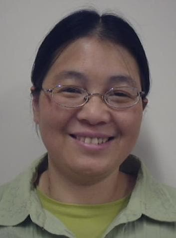 Dr. Lin Hu MD