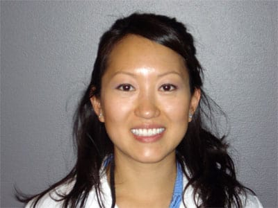 Julie M Lum General Dentistry