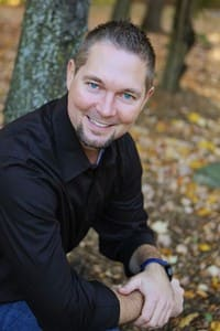 Ryan G Brandt, DDS General Dentistry