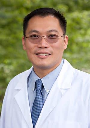 Bernard W Ang, DDS General Dentistry
