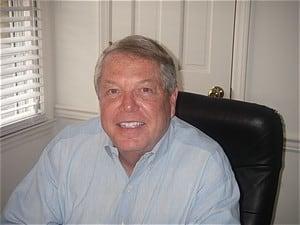 Herbert B Edgerton General Dentistry