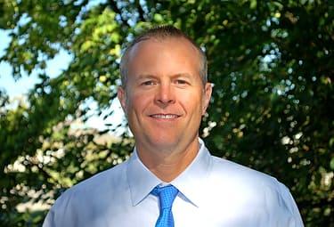 Justin B Hampton, DDS General Dentistry