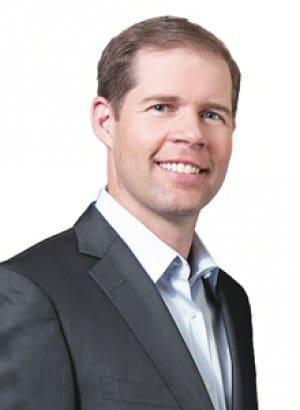 Dr. Michael J Scoles
