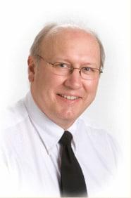 Steven L Kurth, DDS General Dentistry