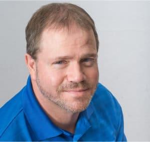 Andrew C Schemehorn General Dentistry