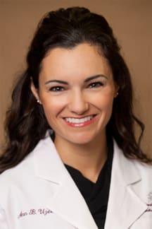 Ann B Cook, DDS General Dentistry