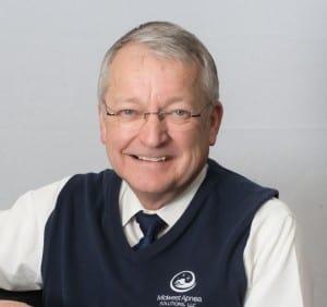 John R Ladd General Dentistry