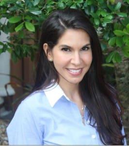 Gloria M Barredo, DDS General Dentistry