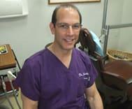 Dr. Shelden N Sacks DDS