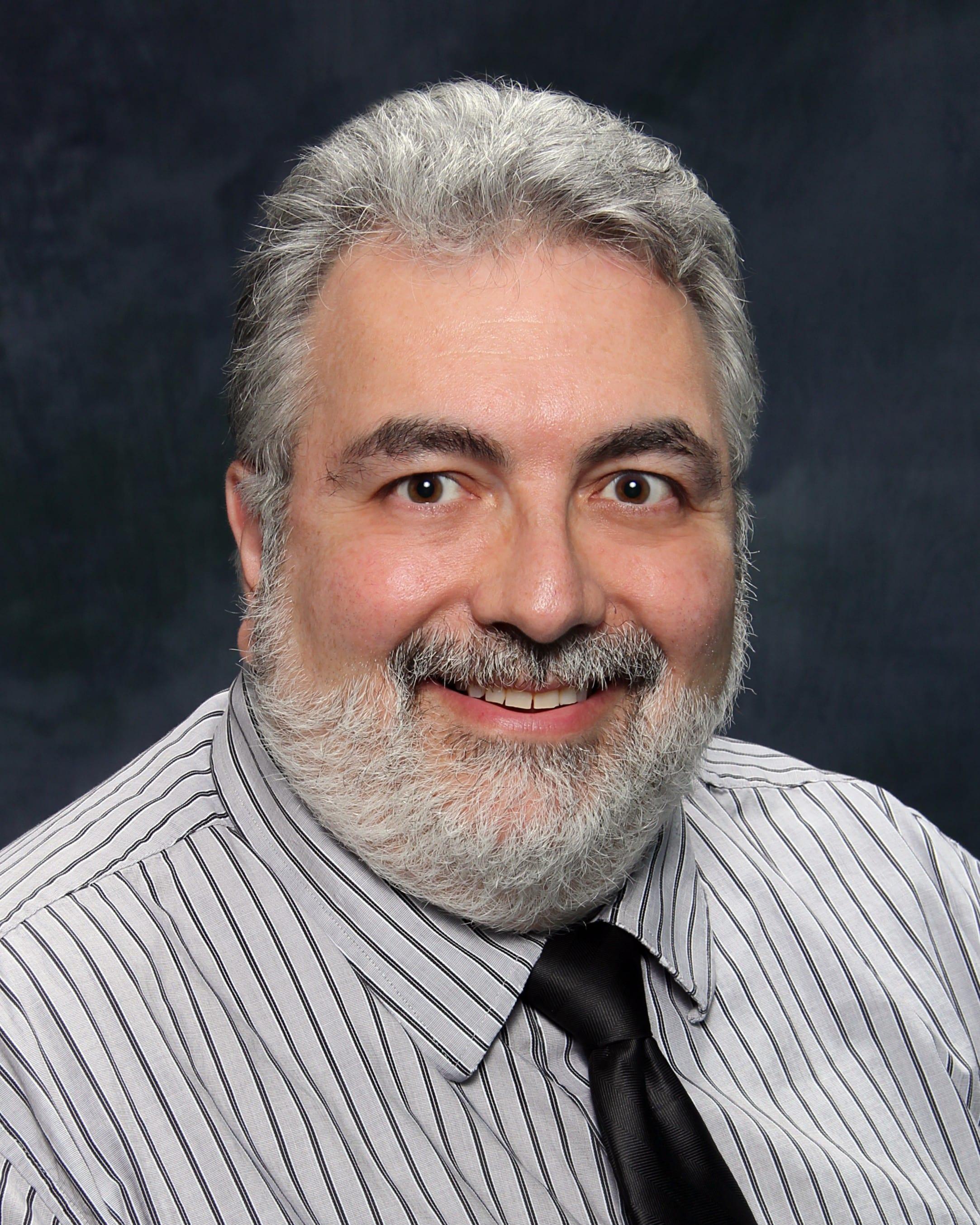 John Bacchetta General Dentistry