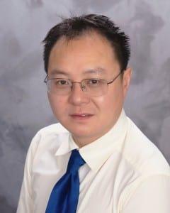 Phillip H Zhan General Dentistry