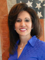 Danice G Couch General Dentistry