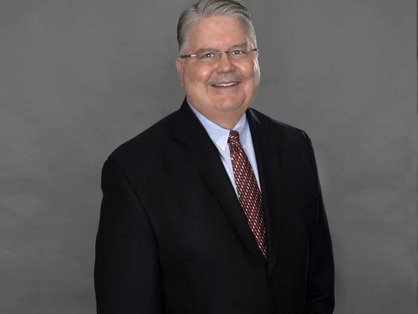 Ronald E Bosher, DDS General Dentistry