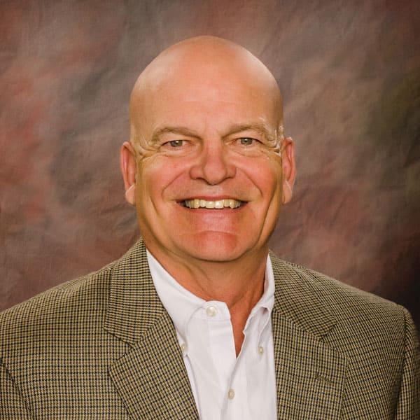 Dale W Grove, DDS General Dentistry
