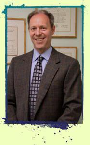 Michael W Koplin, DDS General Dentistry