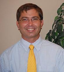 Dr. Jeffrey V Hansen DDS