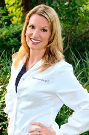 Dr. Michele L Cavendish DDS