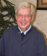 Dr. Timothy L Galow DDS