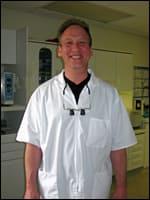 Scott J Catarozoli General Dentistry