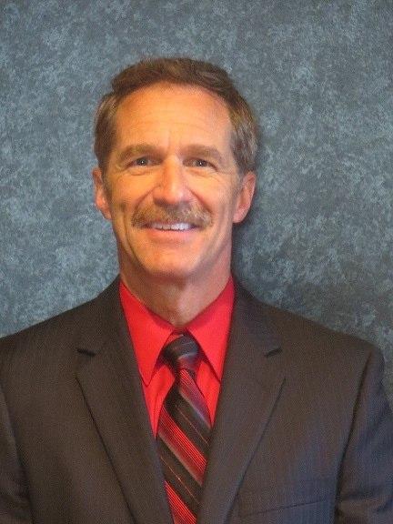 Dr. David J Emanuel