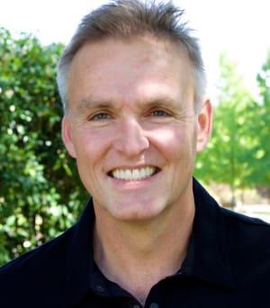 Dr. Gregory D Taylor DDS