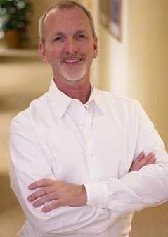 Mark L Argo, DDS General Dentistry