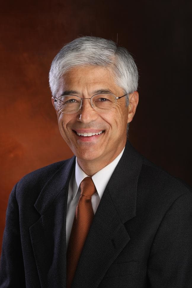 Rickland G Asai, DDS General Dentistry