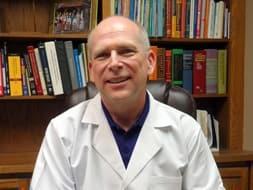 David P Bryk, DDS General Dentistry