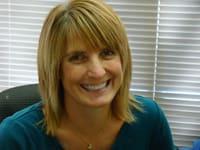 Melissa A Moeckel, DDS General Dentistry