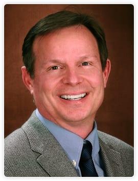 Jeffrey M Anderson, DDS General Dentistry
