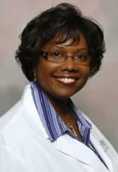 Sharon L Albright General Dentistry