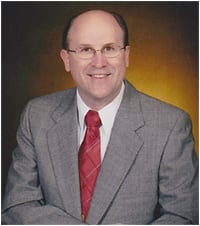 Jerry A Johnson General Dentistry
