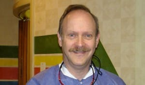 Scott M Dubowsky General Dentistry