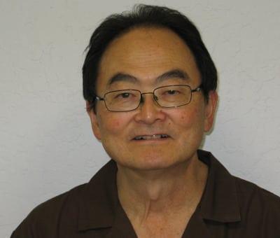 Dr. Marvin S Kobori DDS