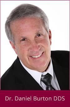 Daniel J Burton, DDS General Dentistry