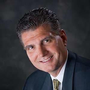 Angelo M Julovich, DDS General Dentistry