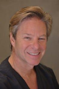 Frank Bosco General Dentistry