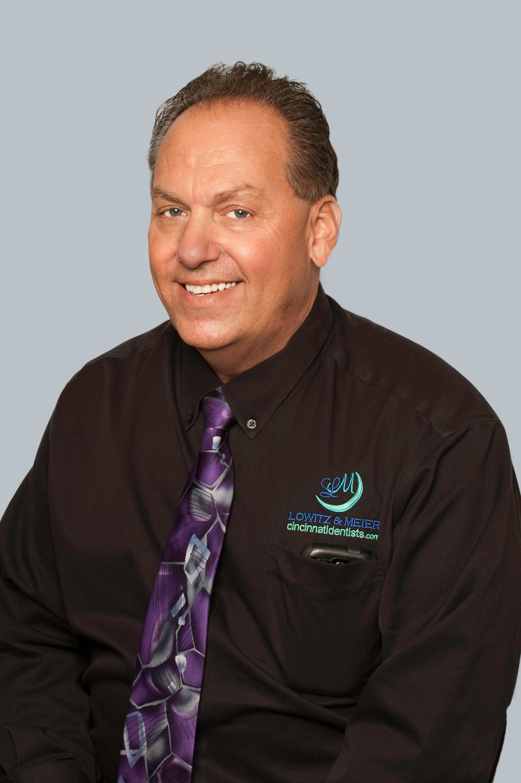 Terry K Lowitz, DDS General Dentistry