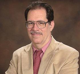Paul Arfanis, DDS General Dentistry