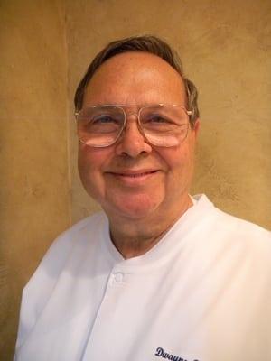 Dwayne E Beeler, DDS General Dentistry