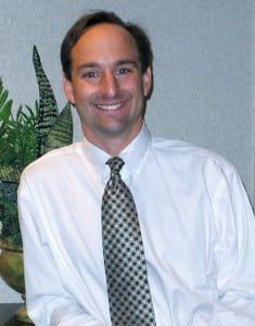 Peter Cocolis, DMD, MAGD