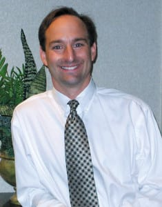 Peter K. Cocolis, DMD, MAGD, DDS