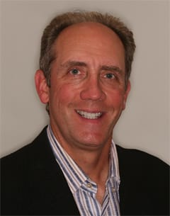 Joseph Boesch, DDS General Dentistry