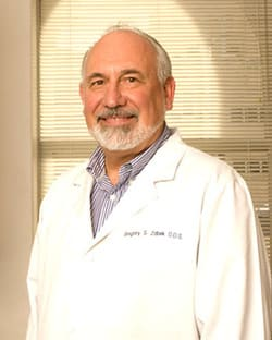 Gregory S Zabek General Dentistry