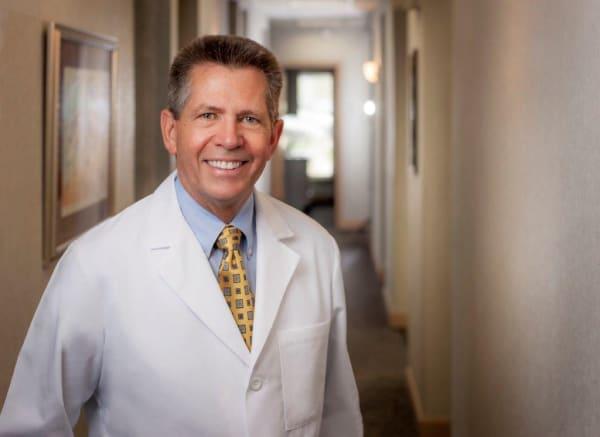 Steven J Shandley, DDS General Dentistry