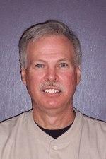 Daniel R Koester General Dentistry