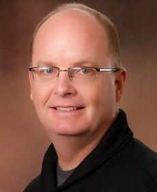 Scott F Crafton, DDS General Dentistry