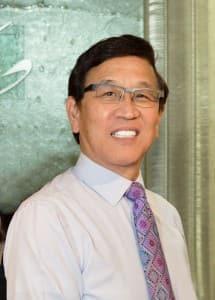 Mark M Matsumoto, DDS General Dentistry