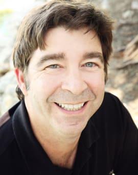 Stephen G Brogdon, DDS General Dentistry